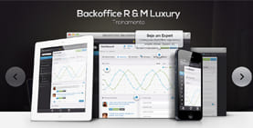 backoffice-rmluxury-banner